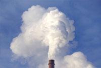 adsorcao-de-gases